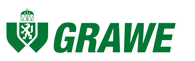 logo_romania[1]