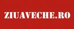 logo_ziua_veche