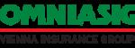 omniasig_logo[1]