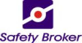 safety_broker_120