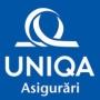 uniqa_asigurari_nou
