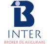inter_broker_100[1]